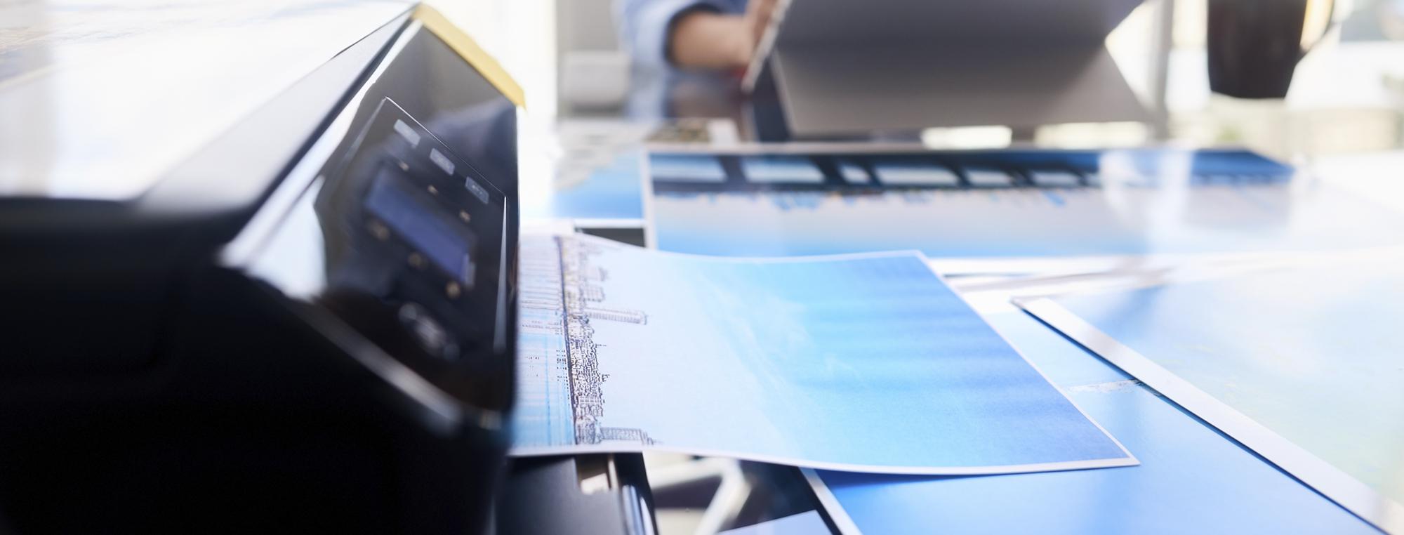 Sistema Digital de Copiadoras, dedicada a la venta y alquiler de fotocopiadoras, impresoras, multifuncionales, fax de marcas konicaminolta y brother.